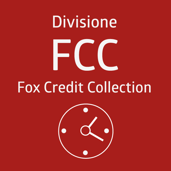 credit collection